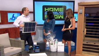 Fort Lauderdale Home Design and Remodeling Show Preview