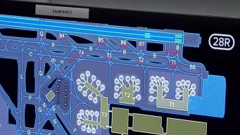 Ft. Lauderdale Airport Boosts Tech to Increase Efficiency