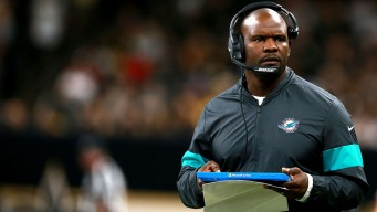 2019 Dolphins Season Preview