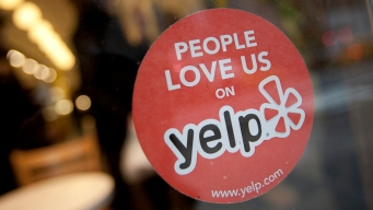 Fla. Vet Files Defamation Suit Over Dog Owner's Yelp Review