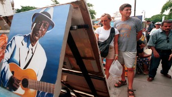 US Tightens Travel Rules to Cuba, Blacklists Many Businesses