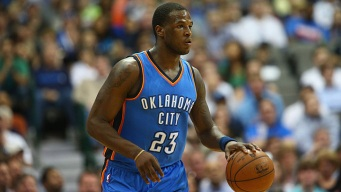 Heat Add Dion Waiters: Report