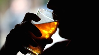 CDC: Excessive Drinking a Drain on US Economy