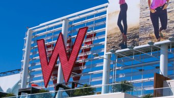 W Hotels Debut Travel Guide for LGBTQ Travelers