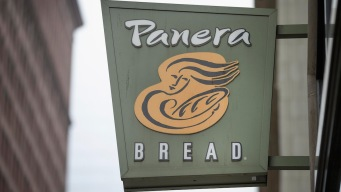 Panera Bread Recalls Cream Cheeses Over Listeria Concern