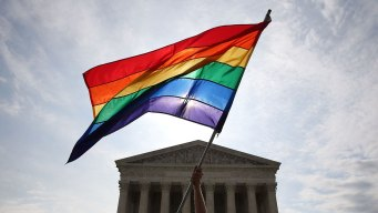 Pastor Protection Bill on Gay Marriage Goes to Senate Floor