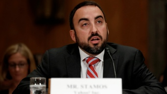 Facebook Security Chief to Leave in Wake of Scandal: Report