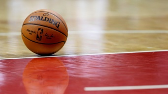 Heat Exec. Under Investigation Related to Work With Kings