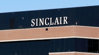 Sinclair to Buy Tribune Media, Expanding Its Local TV Reach