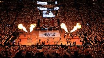 2016-17 Miami Heat Season Preview