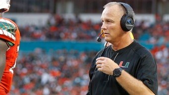 Hurricanes to Get $15M Donation From Billionaire: Report