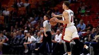 Miami Heat's Unprecedented Turnaround Continues