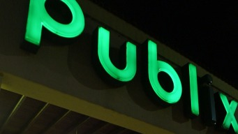 Umbrella Mistaken for Gun Prompts Publix Evacuation