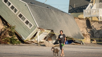 Florida Hurricane Fund May Pay Out as Much as $5.1 Billion