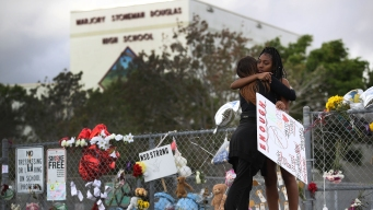 Another BSO Deputy Suspended Over Parkland Shooting