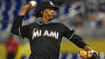 Series Preview: Phillies at Marlins