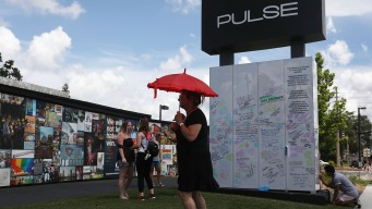 Group Opposes Museum Remembering Pulse Nightclub Massacre