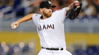 Series Preview: Marlins at Rays
