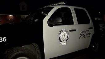 NJ Woman Fell Asleep in Her Car, Woke to Find It Missing