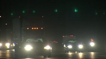 Study Finds Headlights in One-Third Percent of Midsize Cars Insufficient
