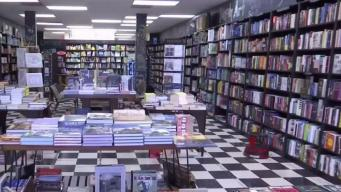 Iconic Bookstore Adding More Locations Across Miami-Dade