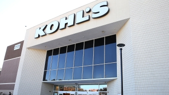 Kohl's to Accept Amazon Returns in All U.S. Stores