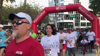 MADD Dash in Fort Lauderdale This Sunday
