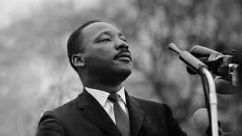 What's Open, What's Closed on MLK Day in South Florida