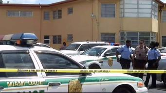 Man Dead After Attempted Murder/Suicide in Miami-Dade