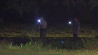 Man Recovering After Possible Gator Attack in Orlando