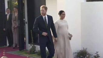 MomDay Monday Presented by Goya: Royal Baby is Here