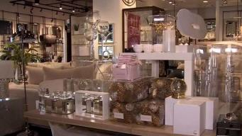 Mother's Day Gift Ideas at Z Gallerie Pembroke Gardens