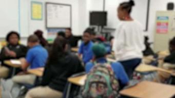 NBC 6 Pride: LGBTQ and The Classroom