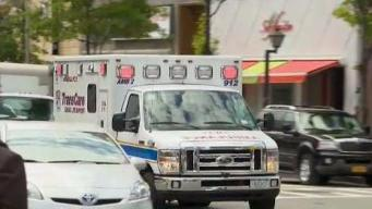 NBC 6 Responds ER Visit Can Lead to Big Bill