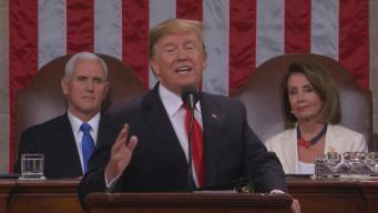 House Democrats Launch Multiple Trump Probes