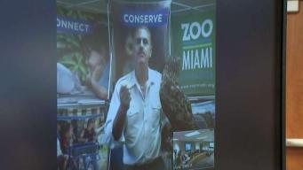 New Year, New Programs at Miami-Dade Schools
