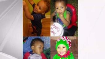 Officials Investigate Death of 1-Year-Old