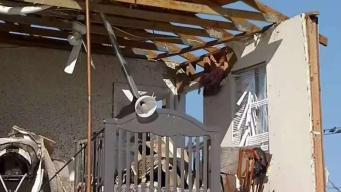 Outdated Building Codes Exacerbate Devastation