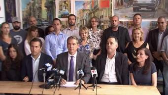 Owners of Miami Nightclub File Suit Against Miami Commissioner