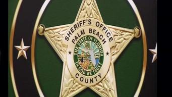 South FL Sheriff Sued for Jailing Teen Suspects in Solitary