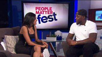 People Matter Fest Coming to Liberty Square June 16th