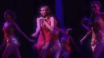 Performance Preview -The Bodyguard