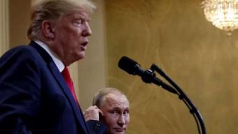 Politifact Florida: Putin's Denial of Interference