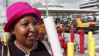 PortMiami Sets Own Record With Busiest Day Ever