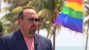 Pride to Take Over Miami Beach This Weekend