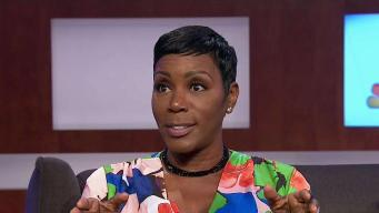 'Queen of Comedy' Sommore Performing in Miami Beach