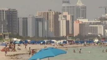 Lawmakers Reach $50M Deal on Visit Florida Tourism Agency