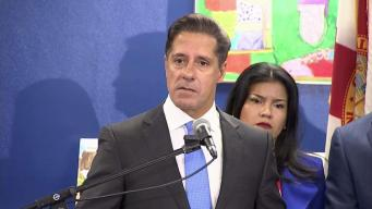 Referendum Would Provide Funds for Miami-Dade Schools