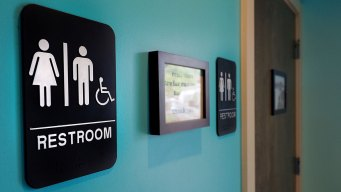 South Florida Schools React to Transgender Bathroom Directives