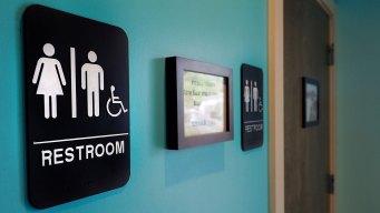 South Florida Schools React to Transgender Bathroom Directives